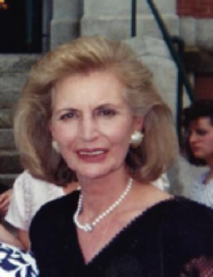 Evelyn Severino