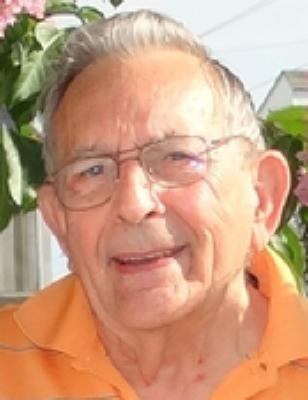 Anthony Muro, Jr.
