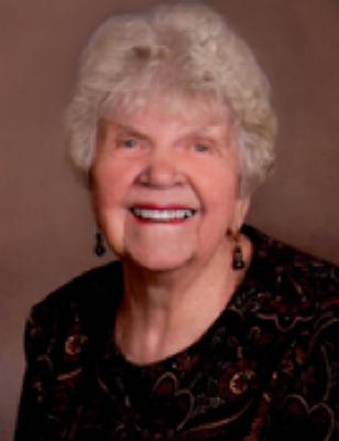 Eileen Solberg