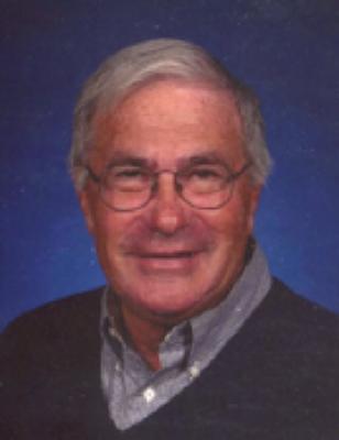 Dale J. Reznicek