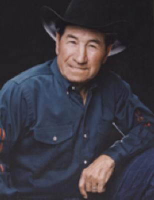 John Louie Erramouspe