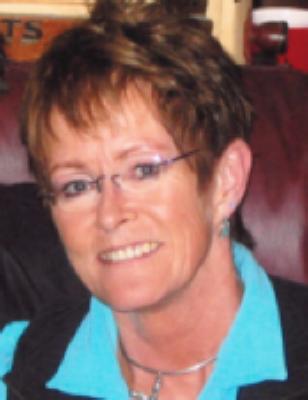 Jeanie L. Baker