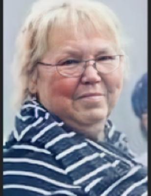 Delilah E. Parrott