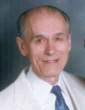 John P. Sokolowski