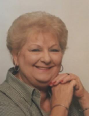 Ruby Jean Wagner
