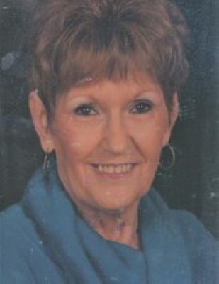 Janice Dale Warren
