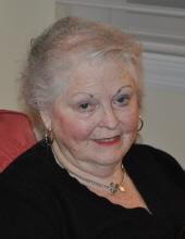 Judith Kavanagh Olk