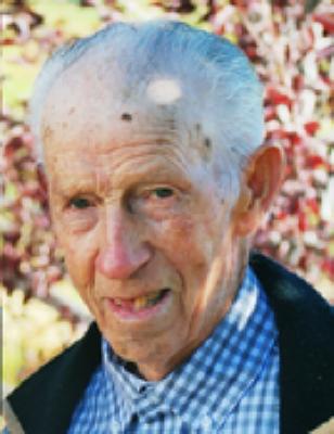 ElRay Duncan