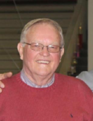 Charles B. Heck