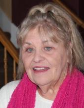 Karen Irene Sallee