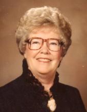 Lois Schow