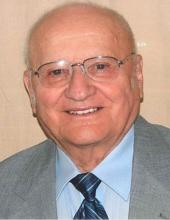 Frank Volk