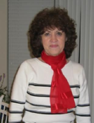 Mary Linda Graham