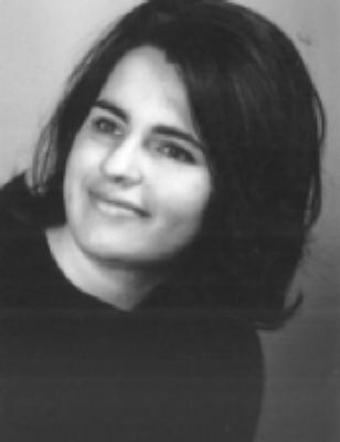 Pamela Lonsinger