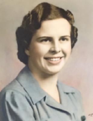 Alice L. Horein