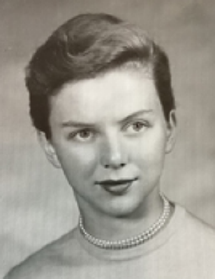 Phyllis Sanguine