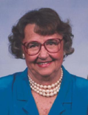 Frances A. Halvorsen