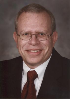 Robert W. Schnizler