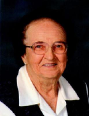 Esther Baker