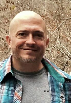 Robert Kenneth  Baas, Jr.