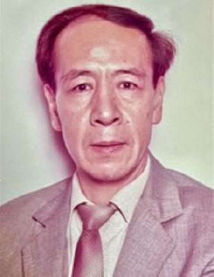 Chong Tong Fung