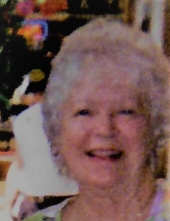 Mary E. Wurst