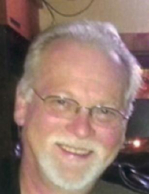 Gregory A. Gildner