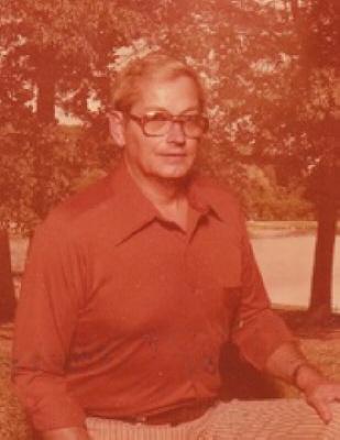 Stanley J. Newcomer