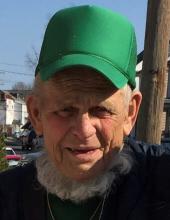 George E. Kohler, Sr.