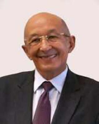 Rafael Amable Ramirez
