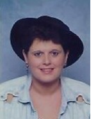 "Cathy ""Teresa"" Marshall"