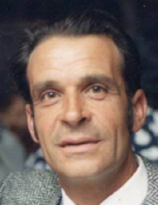Anibal Valerio Aguiar