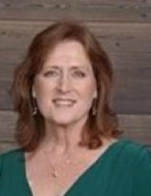 Joan L. Hogan Meidinger