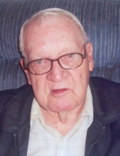 "Robert ""Bob"" W. Dudding"