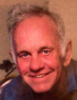 Pierre M. Bonaime
