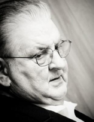 Chester Wertman