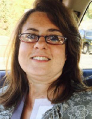 Andrea Defino