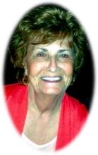 Anna Montgomery Kaufman