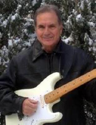 Daniel A. Hanczar Obituary