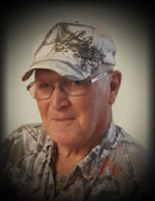 Keith W. Thomas