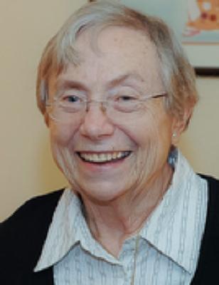 Norma Jean Laughrey