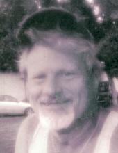 Ernest  A. Moore, Jr.
