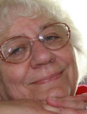 Marjorie Lou Armstead