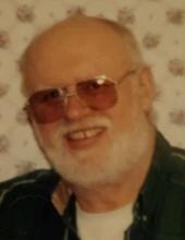 William A. Dahl