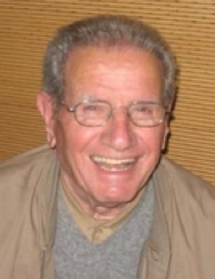 Giuseppe DePalma