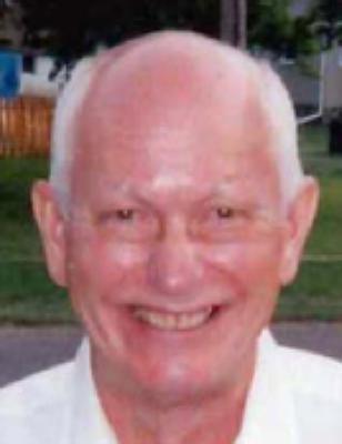Earl R. Kramer