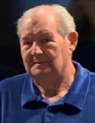 Delbert Wayne Livesay