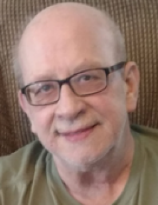 Roger L Robertson
