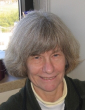 Susan J. Pohlman