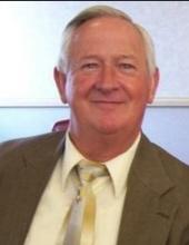 David Leon Duncan